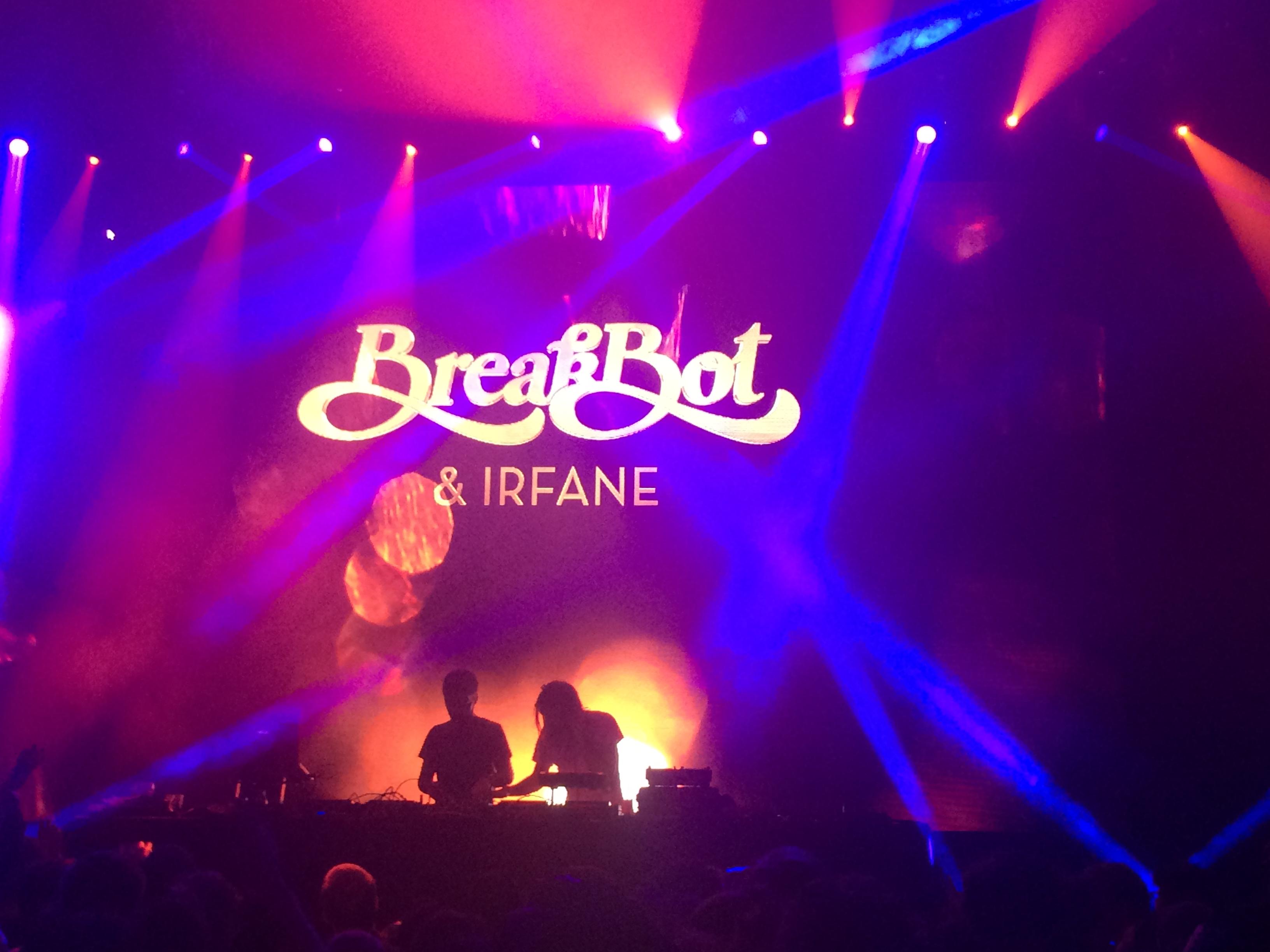 breakboat_irfane