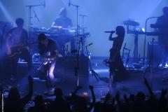 LWATP_concert