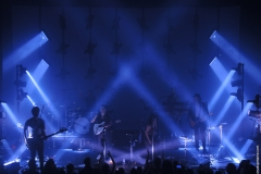 lilly_wood_concert